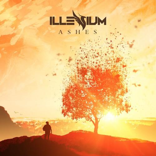 Illenium Ashes