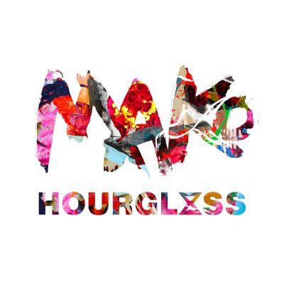 Mako Hourglass